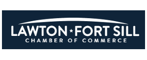 Affiliated Van lines of Lawton OK is a Member of the Lawton Fort Sill Chamber of Commerce