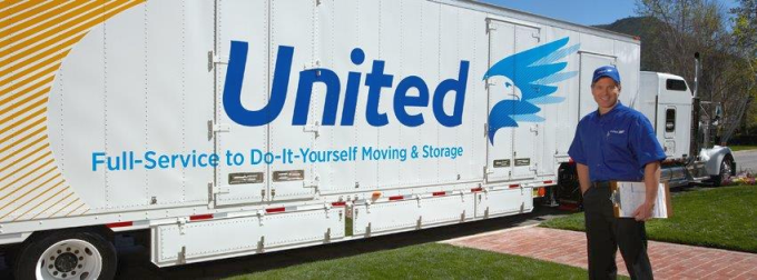 Affiliated Van Lines of Lawton is an authorized agent for United Van Lines and our goal is to make your moving experience smooth and worry-free.