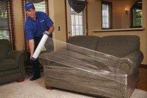 Affiliated Van Lines' professional packers are highly trained to handle any move no matter how big or small.